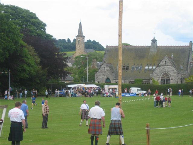 markinch_highland_games